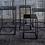Thumbnail: Table dark mirror en trio