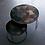 Thumbnail: coffee table SET