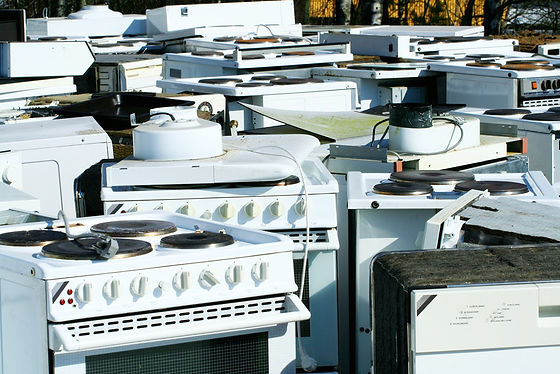scrap cookers.jpg
