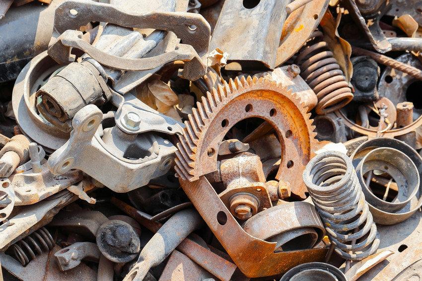 metal scrap.jpg
