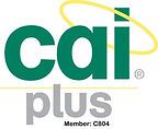 CAI_Plus member logo.jpg