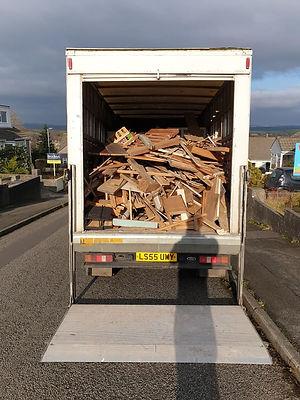 van with rubbish.jpg