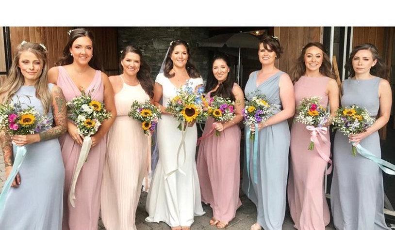 bride and bridesmaids dresses.jpg