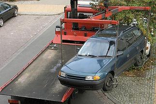 scrap car.jpg