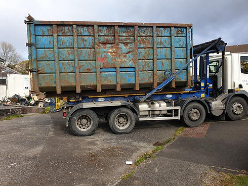 large site clearance truck.jpg