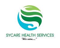 SY Health Services logo new.jpg