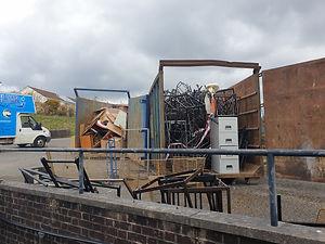large site waste removal.jpg