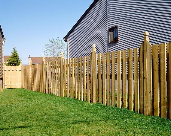 wooden garden fence.jpg
