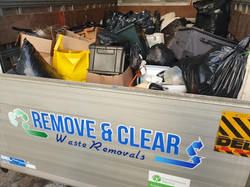 van with house removal waste.jpg