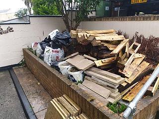 garden waste.jpg