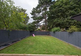 grey garden fence.jpg