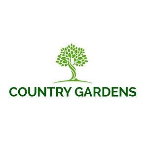 country gardens logo.jpg