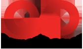 Cameron-Olsen-Logo2.png