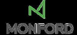 Monford-Logo_Retina-Default-Logo.png