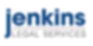Jenkins-Legal-logo.png