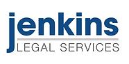 Jenkins-Legal-logo.png