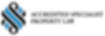 TEST_SA_Prop_Logo_Horizontal_CLR-01.png