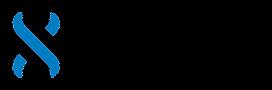 TEST2_SA_Bus_Logo_Horizontal_CLR-01.png