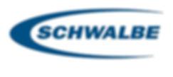Schwalbe Logo Standard.jpg