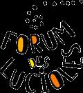 logo-forum-des-lucioles.png