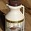 Thumbnail: 8oz Plastic Bottle