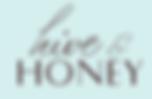 HiveandHoney.png