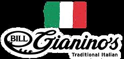 Gianinos.png