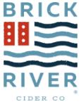 BRickRiver.png