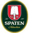 Spaten.png
