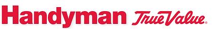 HandymanTV.png