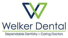 Welker-Logo (1).jpg