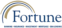 fortunebank.png