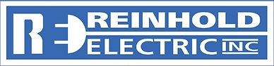 Reinhold logo blue .jpg 63 kb.jpg