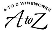 AtoZ.png