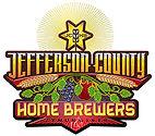 JCHB-Jefferson_County_Home_Brewers_72dpi