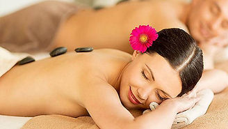 massage-home-1-770x434.jpg