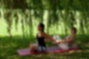 Thai Massage Mary.jpg
