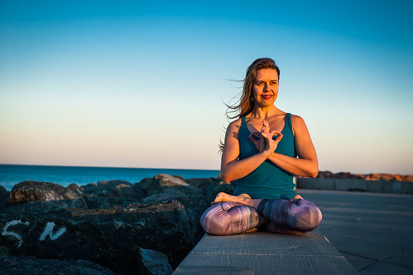 Mary Meditation.jpg