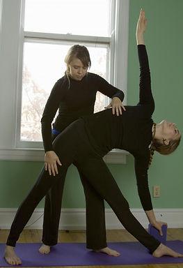 yoga_lessons-701x1024.jpg