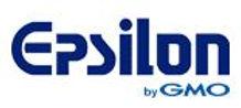GMOイプシロン.JPG