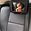 Thumbnail: Espelho retrovisor para bebê