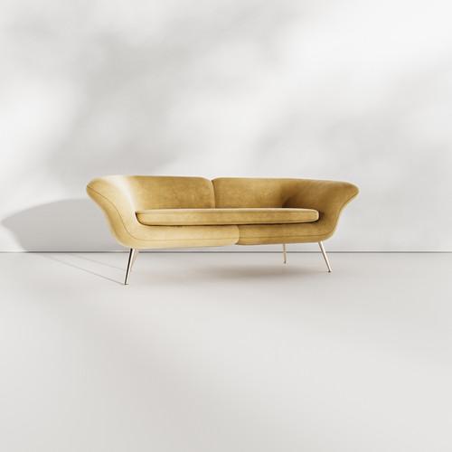 matilda sofa camel.jpg