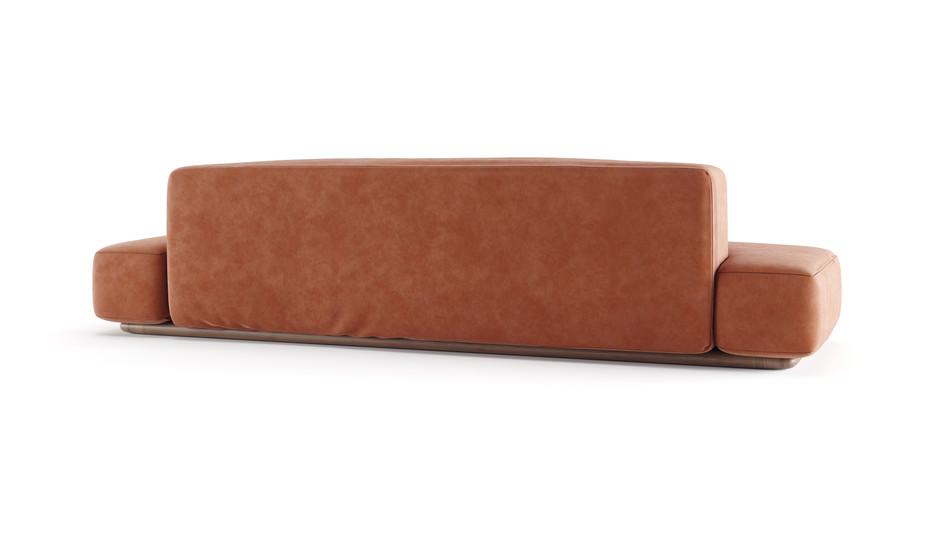 sofa back.jpg
