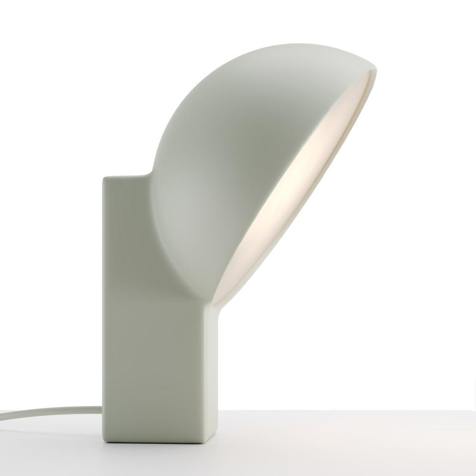 lamp green.jpg