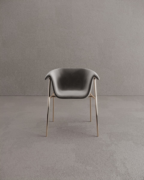 flamingo chair grey.jpg