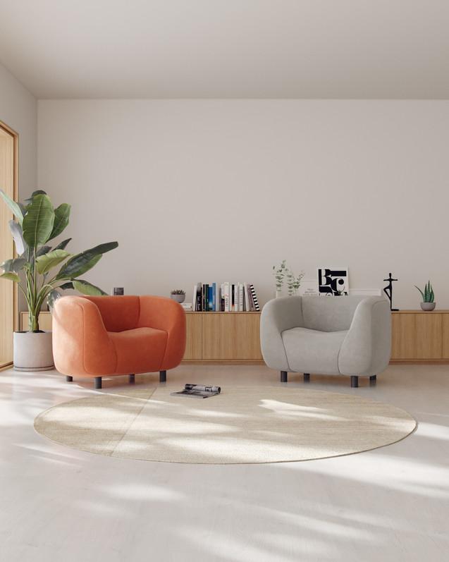 armchair cam1.jpg