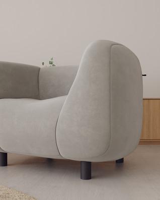 armchair cam3.jpg
