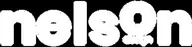 novo logo_Prancheta 1.png