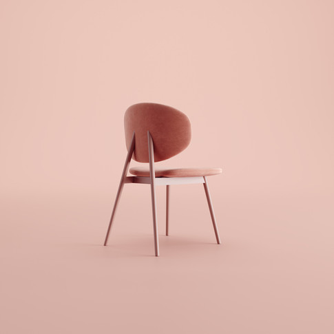 aroma chair