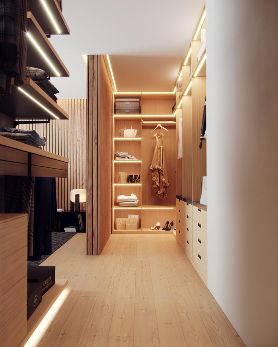 suite closet.jpg